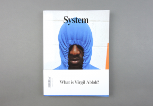 System # 10