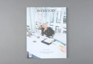 Inventory # 13