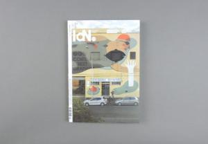IdN. Volume 23 # 01