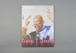 Port # 24