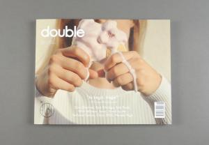 Double # 28
