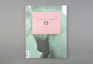 Pleasure Garden # 02