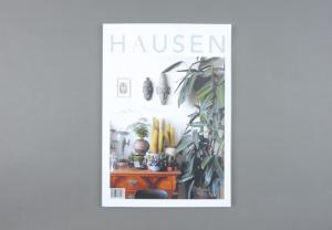 Hausen # 01