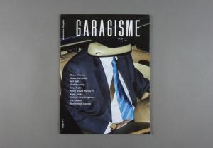 Garagisme # 04