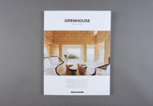 Openhouse # 03