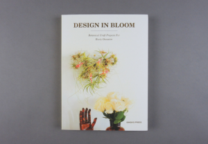 Design in Bloom