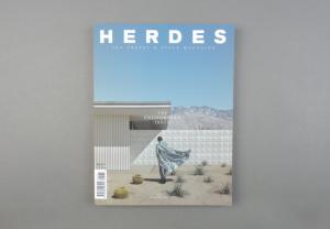 Herdes # 04