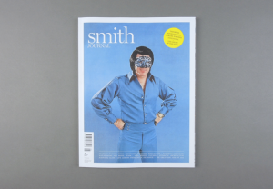 Smith Journal # 16