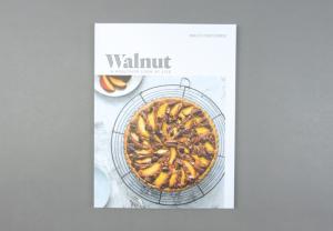 Walnut # 04