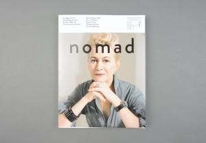 Nomad # 07