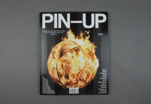 Pin-Up # 28