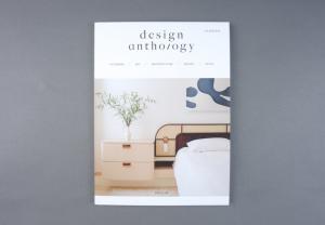 Design Anthology UK # 08