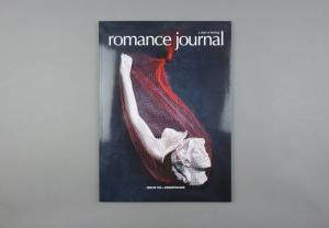 Romance Journal # 02