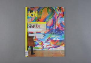 IdN. Volume 22 # 01