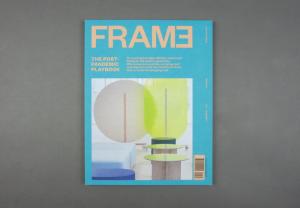 Frame # 135