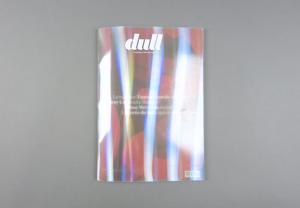 Dull # 04