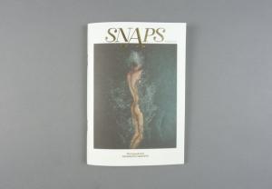 Snaps Fanzine # 04