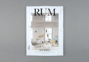 RUM # 02