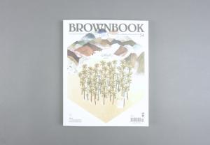 Brownbook # 54. Plants