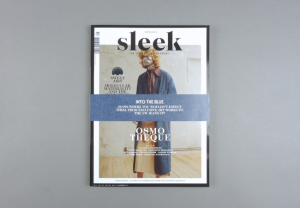 Sleek # 48