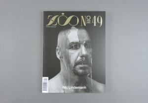 Zoo # 48