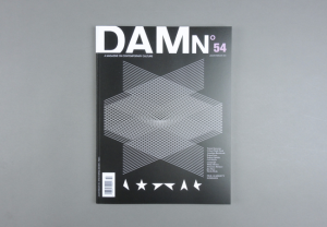 DAMn°54