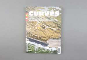 Curves. Germany/Denmark