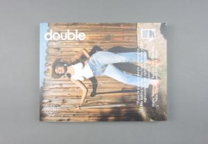 Double # 33