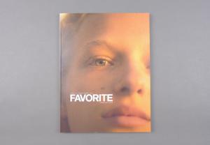 Favorite # 01