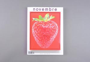 Novembre # 09