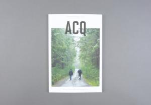 ACQ # 04