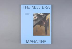 The New Era # 02