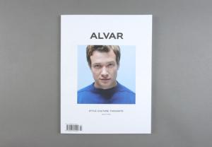 Alvar # 03