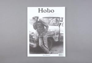 Hobo # 20