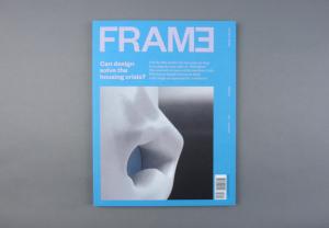 Frame # 141