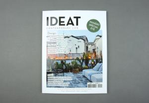 Ideat # 144