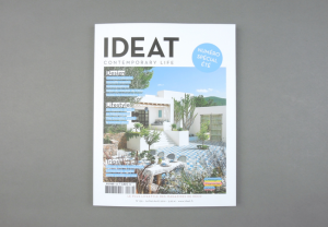 Ideat # 139
