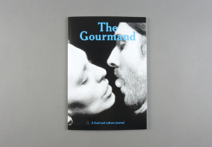 The Gourmand # 05