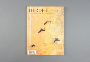Herdes # 01