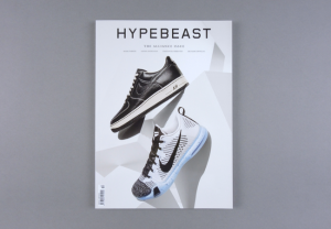 Hypebeast # 09
