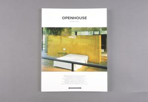 Openhouse # 02