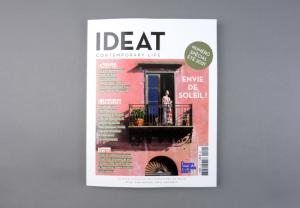 Ideat # 149