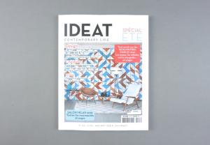 Ideat # 123