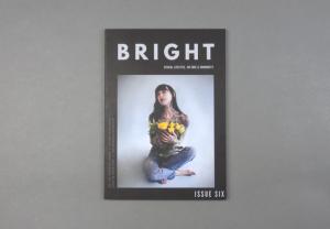 Bright # 06