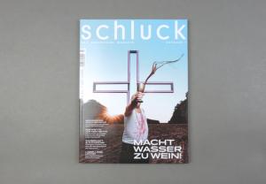 Schluck # 07