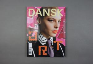 Dansk # 44