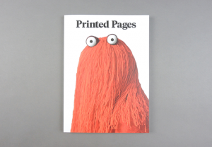 Printed Pages # 11