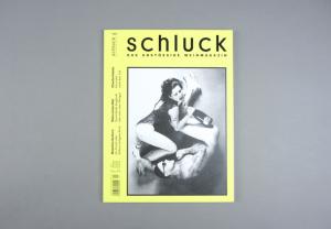Schluck # 01