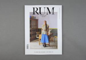 RUM International # 11
