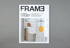 Frame # 130